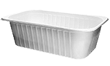 Envases para alimentación - Koma Food Packaging
