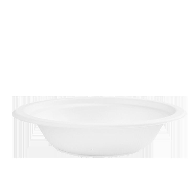 Bowl Caña Azúcar 450ml