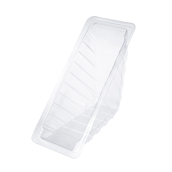 Envase Sándwich Termosellable