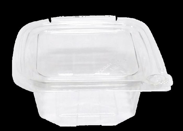 Envase inviolable 350ml