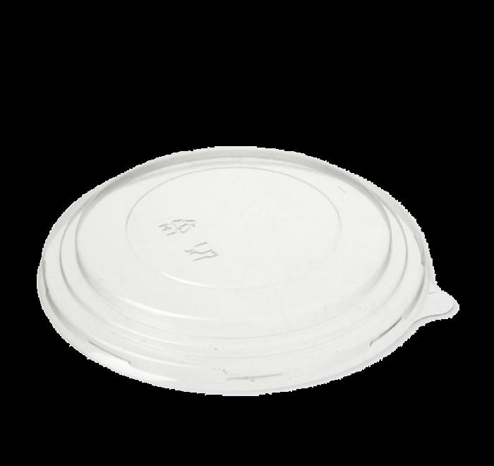 Tapa bowl kraft